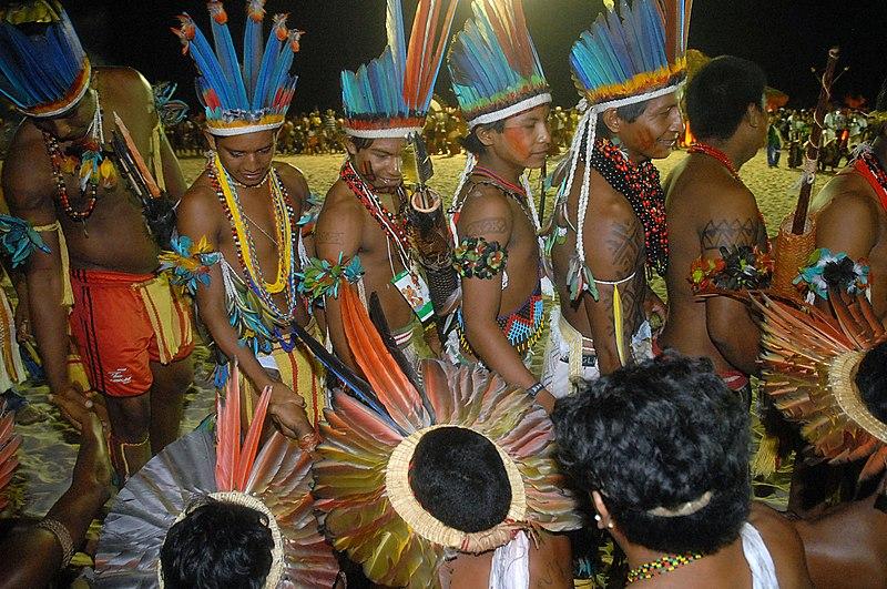 Jogos dos Povos Indígenas3.jpg