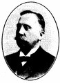 Johan Olof Ramstedt NF.png