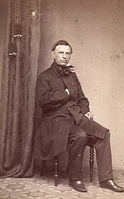 Johan Sebastian Welhaven OB.F03454A.jpg