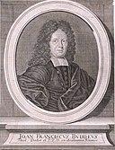 Johann-Franz-Buddeus.jpg