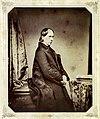 Johann Friedrich Overbeck 2.jpg