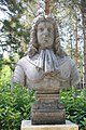 Johann Ludwig Graf Bussy Rabutin - bust.jpg