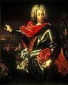 Johann Matthias von der Schulenburg.jpg