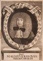 Johannes-Georgius-Simon-Joh-Georg-Simonis-D-Præesidium-academicum MG 0731.tif