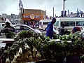 Johannesburg Spinach Hawkers2.jpg