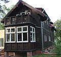 John-Leifs-Haus in der Lieselotte-Herrmann-Str 9,.jpg