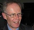 John Bell Oxford Oct09.jpg
