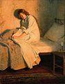 John Collier - Fire.jpg