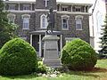 John Copcutt Mansion, 239 Nepperhan Ave. Yonkers, Westchester County, New York.JPG