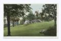 John D. Rockefeller's Residence, Forest Hill, East Cleveland, Ohio (NYPL b12647398-69780).tiff