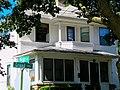 John Dwinell House - panoramio.jpg