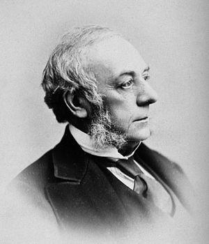 John Eric Erichsen - Image: John Eric Erichsen 1881