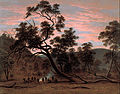 John Glover - A corroboree of natives in Mills Plains - Google Art Project.jpg