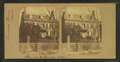 John Hancock house, from Robert N. Dennis collection of stereoscopic views 2.png