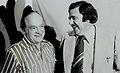 John K. Watts and Bob Hope.jpg