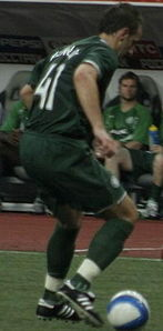 John Kennedy (Scottish footballer).jpg