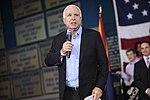 John McCain (23628303171).jpg
