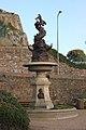 John N Westaway statue.JPG