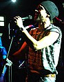 John Paul Ospina cantante 2006 01.jpg