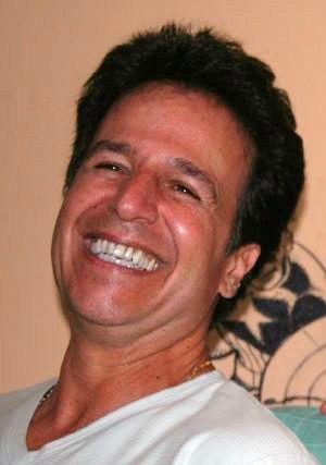 John Romita Jr. - John Romita Jr. in 2006