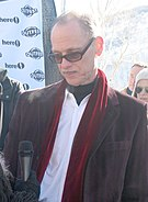 John Waters -  Bild