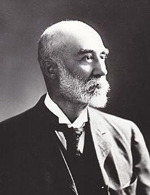 john watson philosopher wikipedia