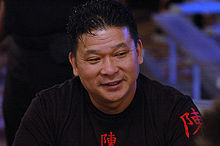 Johnny Chan.jpg