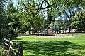 Johnson creek park.jpg
