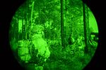 Joint Operational Access Exercise 13-03 120626-F-LT734-074.jpg