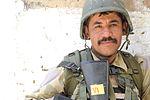Joint patrol in Rusafa DVIDS154311.jpg