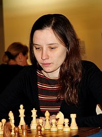 Jolanta Zawadzka EchT 2013.jpg