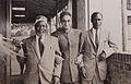 Jomo Kenyatta Apa Pant and Acheing Oneko.jpg