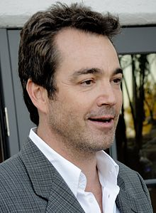 Description de l'image Jon Tenney (cropped).jpg.