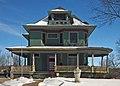 Jonathon & Elizabeth Wadsworth Noyes House.jpg