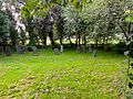 Joodse begraafplaats2 Monnickendam.jpg
