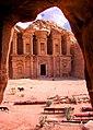 Jordan 2011-02-07 (5577047731).jpg