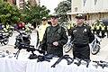 Jorge Luis Alfonso López fue capturado por la Policía Nacional en una finca a las afueras de Barranquilla (7705682162).jpg