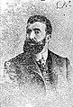 José Barro González 1909.jpg