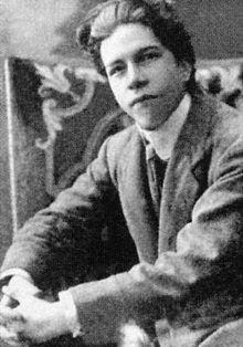 José Gálvez Barrenechea.jpg