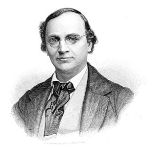 Josef Staudigl - Josef Staudigl