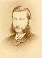 JosephWilliamTorrey.png