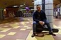 Josh Damigo 03 08 2015 -4 (16672767037).jpg