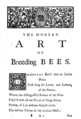 Joshua Dinsdale Art of Breeding Bees.png