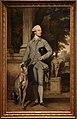 Joshua reynolds, richard peers symons, m.p. (poi baronetto), 1770-71, 01.jpg
