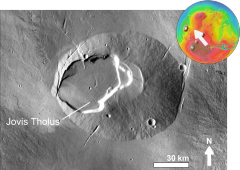 Jovis Tholus based on day THEMIS.png