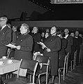 Jubileum vergadering Leger des Heils tgv vijftig jaar reclassering, Bestanddeelnr 916-3210.jpg