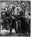 Juden in Befreiung Krieg.jpg