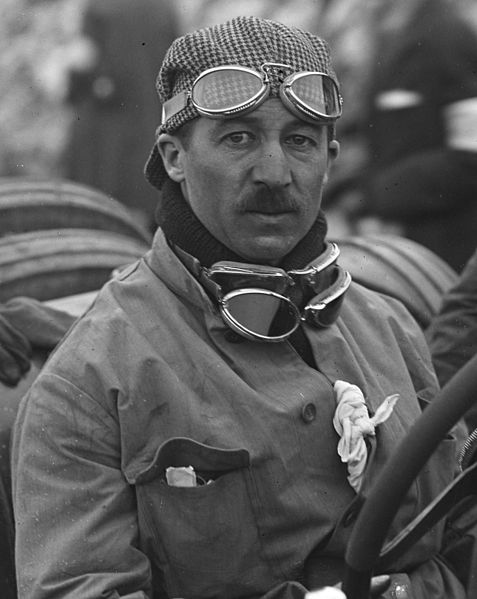 File:Jules Goux in his Ballot at the 1922 Targa Florio (3) (cropped).jpg