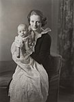 Julian-George-Winston-Sandys-Diana-Churchill-Mrs-Bailey-later-Mrs-Sandys(1).jpg