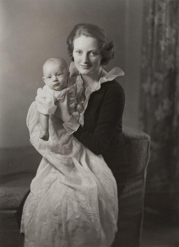 Julian-George-Winston-Sandys-Diana-Churchill-Mrs-Bailey-later-Mrs-Sandys(1)